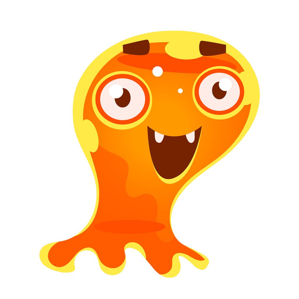Flupy Icon